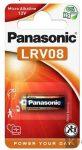 ELEM - Panasonic MN21/23A LRV08
