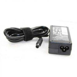 NBK - NB adapter, Dell 65W, 7.4mm (tápkábel nélkül)