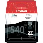 PPC - Canon PG-540 fekete 180 oldal