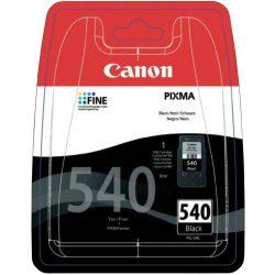 PPC - Canon PG-540 fekete 180 oldal