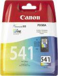 PPC - Canon CL-541 színes 180 oldal