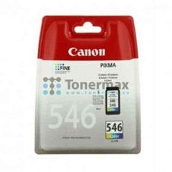 PPC - Canon CL-546 színes 180 oldal