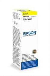PPE - Epson T6644 Yellow tinta 70ml