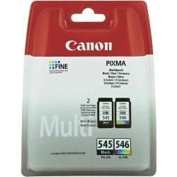PPC - Canon PG-545/CL-546 multi csomag