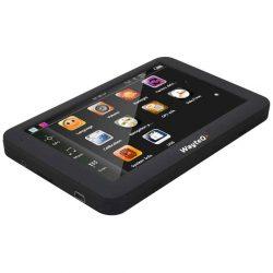 """PDA - PNA, Wayteq X985BT HD 5"""" térkép nélkül"""