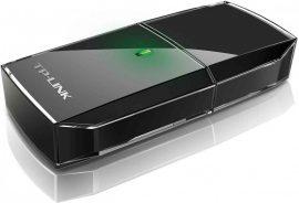 HAK - TP-Link TL-AC 600 Archer T2U wireless USB adapter