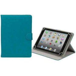 "TAK - Tablet tok, 10.1"", Rivacase ""Orly 3017"", aquamarin"