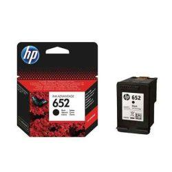 PPH - HP F6V25AE no.652 fekete patron, 360oldal