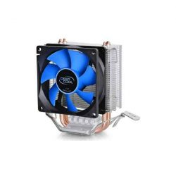 CO - Deepcool CPU hűtő, ICE Edge Mini FS V2.0 Intel/AMD