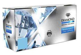 PPU - HP toner CB435/CB436/CE285, Diamond 3k, XXL