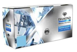 PPU - Samsung MLT-D1042S 1.5k, Diamond