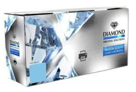 PPU - HP toner Q2612X, 3k, Diamond