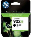 PPH - HP T6M15AE no.903XL fekete patron, 825 oldal