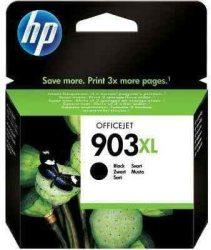 PPH - HP T6M15AE no.903XL fekete patron, 825oldal