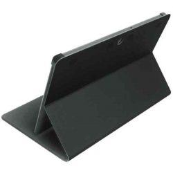 """TAK - Tablet tok,  8"""", Lenovo TAB3 850 tok + képernyővédő fólia"""