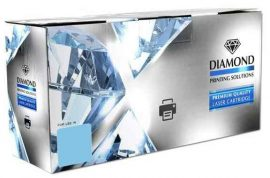 PPU - Samsung MLT-D1082S, 1.5k, Diamond, ML-1640