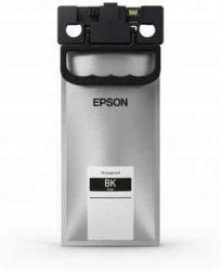 PPE - Epson T9461 fekete tinta 10k, 136,7ml, WF-C5290, WF-C5790