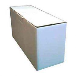 PPU - Xerox 106R02773 3020/3025 toner 1.5k, White Box