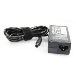 NBK - NB adapter, Dell 90W, 7.4mm (tápkábel nélkül)