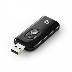 DIG - Video Grabber, Nedis, USB2.0, VGRRU100BK