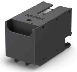 PPE - Epson T6716 Maintenance Box, WF-C5xxx/M52xx/M57xx