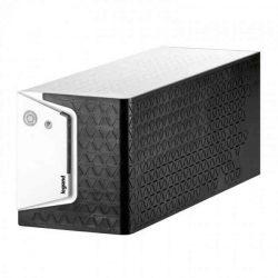 SZÜL - Legrand Keor SP  600VA szünetmentes tápegység (1xC13 + 1xSHK USB)