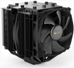 CO - Be Quiet! Dark Rock Pro 4 AMD/Intel processzor hűtőventillátor