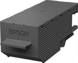PPE - Epson T04D0 Maintenance Kit, L7160/L7180