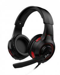 HKM - Genius HS-G600V Gaming headset
