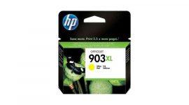 PPH - HP T6M11AE no.903XL sárga patron, 825oldal