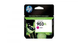 PPH - HP T6M07AE no.903XL magenta/bíbor patron, 825oldal