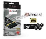 TELALK - Telefon védőfólia, Samsung Galaxy S20 fólia, hajlított, LA-1591
