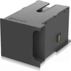 PPE - Epson T6711 Maintenance Box, WF-3000/7100/7600, 50k