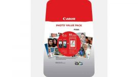 PPC - Canon PG-560XL/CL-561XL, multipack, 400+300 oldal, TS5350