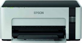 PE - Epson Ecotank ITS M1120 mono nyomtató (Wifi Direct)