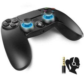 J - Gamepad, Spirit Of Gamer XGP Bluetooth PS4