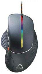EC - Canyon CND-SGM12RGB Apstar Gaming mouse, USB, 6400dpi