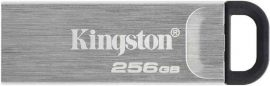 M - Pendrive 256GB Kingston DT Kyson USB3.2 Gen1 (200/60)