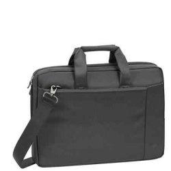 "NBT - Rivacase notebook táska, 15.6"", ""Central 8231"" fekete"