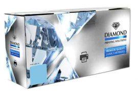 PPU - Kyocera TK-3100 toner, 12.5k, Diamond (For Use)