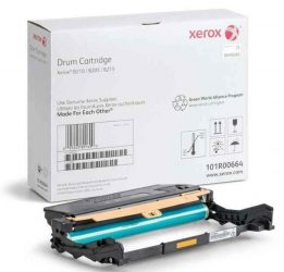 PPX - Xerox 101R00664 (B205,B210,B215) Dobegység, 10k