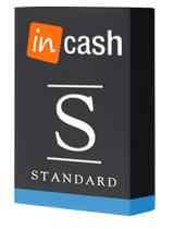 SW - InCash Számlázó licence (Standard)